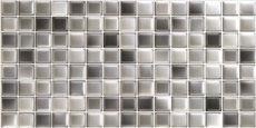 Aruba Mosaic 25x50cm
