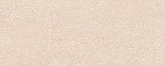 Milos Beige 20x50cm