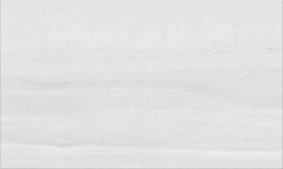 Oriente Blanco 33x55cm