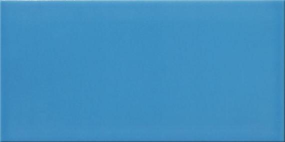 Pool Azul 12x25cm