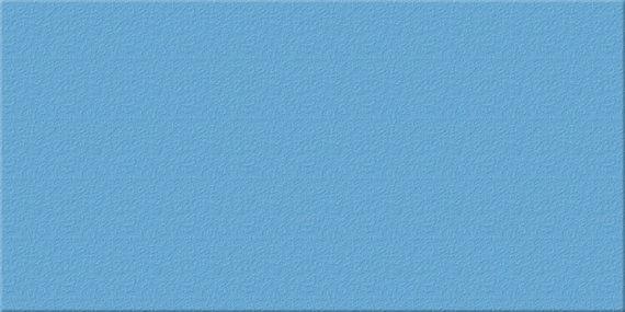 Pool Azul AS 12x25cm