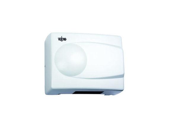 Στεηνωτήρας Χεριών HL-8600