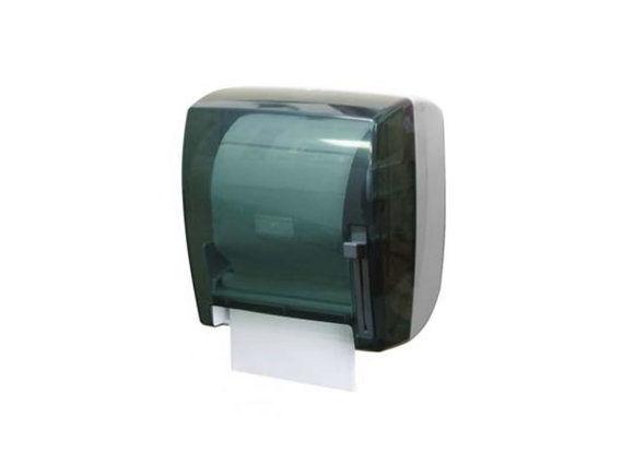 Θήκη για χαρτί ρολλό HL-0331