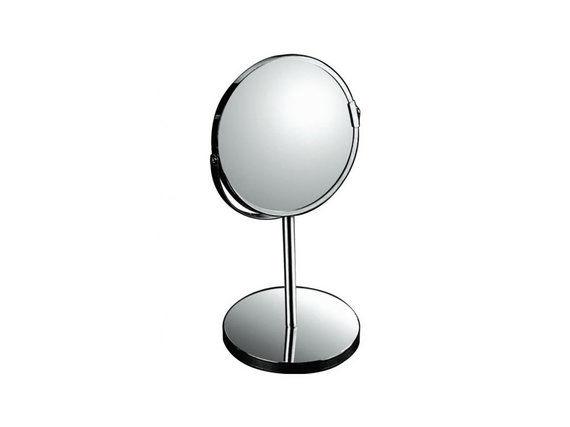 Καθρέπτης επιτραπέζιος HL-6500