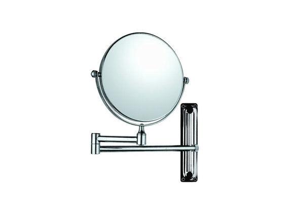 Καθρέπτης επίτοιχος HL-4500