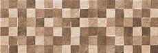 Baviera Mosaic 20x60cm