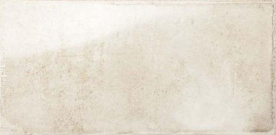 Catania Blanco 15x30cm