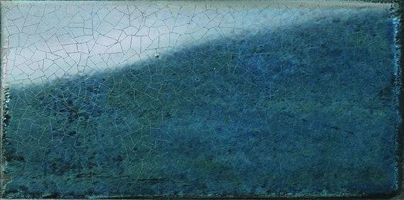 Catania Blue 15x30cm