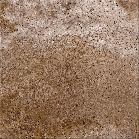 Icon Cuero 33x33cm
