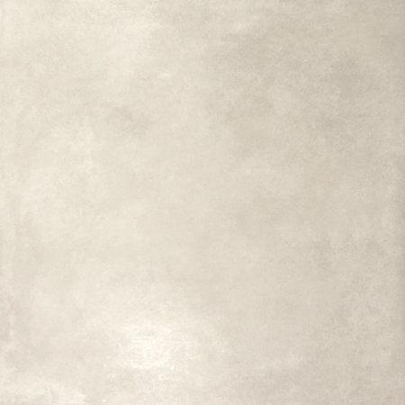 Cement Perla 50x50cm