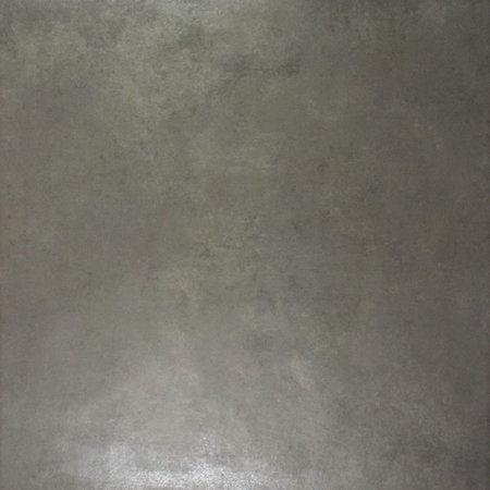 Cement Metal 50x50cm