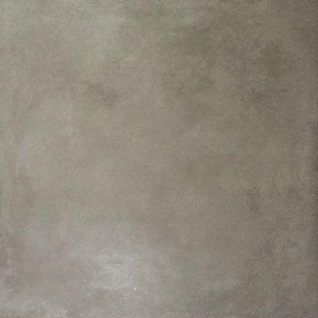Cement Gris 50x50cm