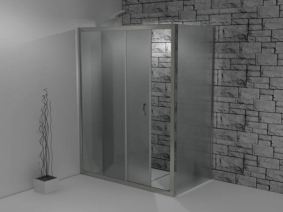 Zen FR 150x80cm