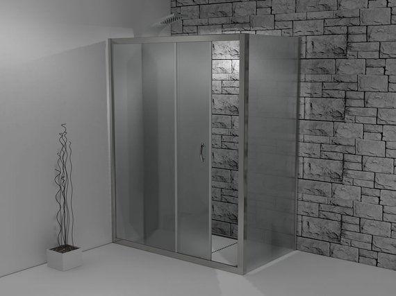 Zen FR 110x90cm