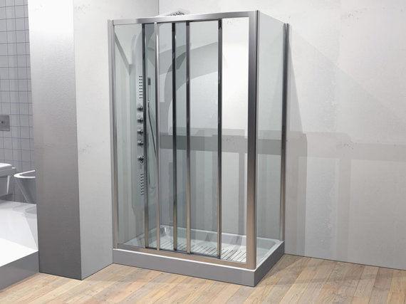 Ergo CL 150x80cm