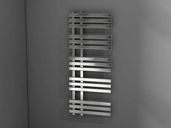 Folder 50x120cm