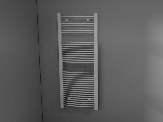 Layer White 70x176cm