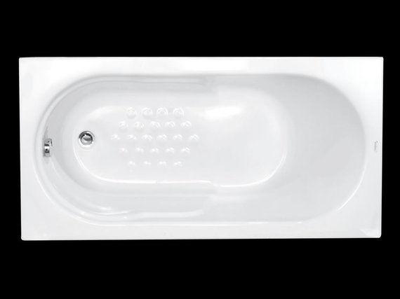 Gea 150x70cm