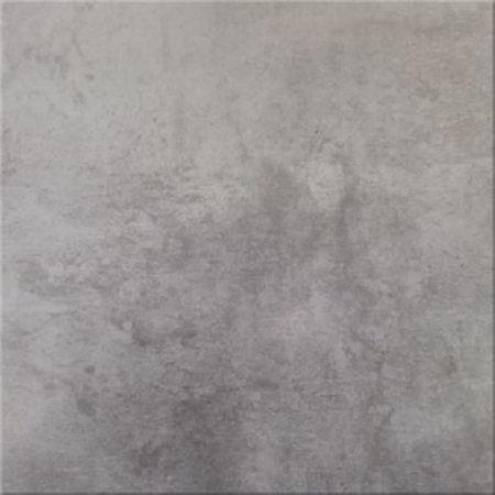 Porto Grey 33x33cm