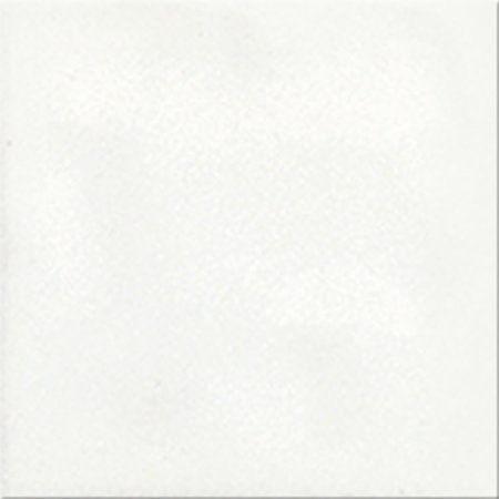 AG-18 Bianco 10x10cm