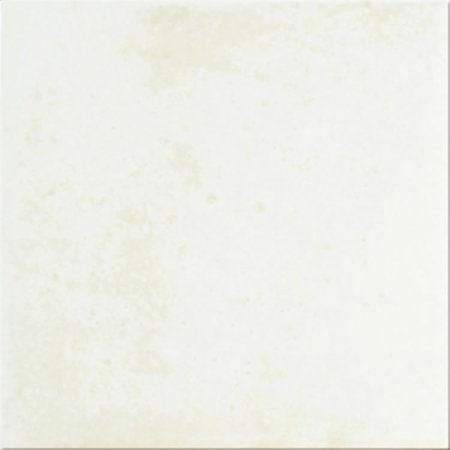 CM-18 Bianco 20x20cm