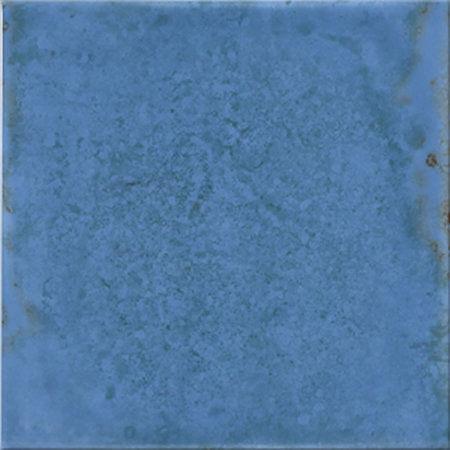 CM-25 Blue 20x20cm
