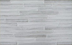 Dama Grey 25x40cm