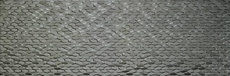 Futura Grey 30x90cm