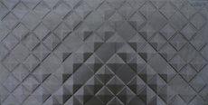 Charisma Steel RET 30x60cm