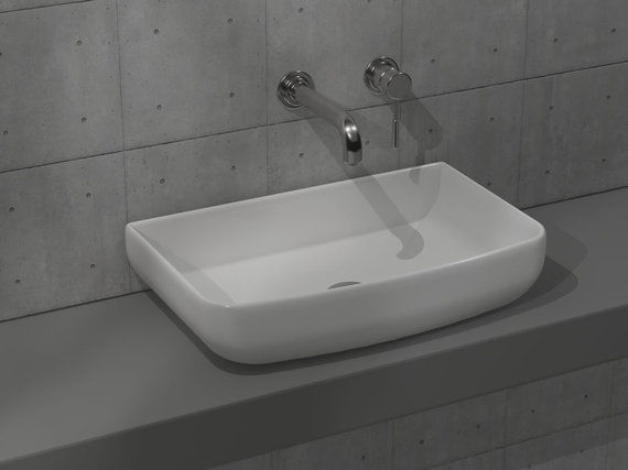 Soria 60x38cm