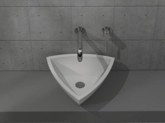Loira 42x42cm