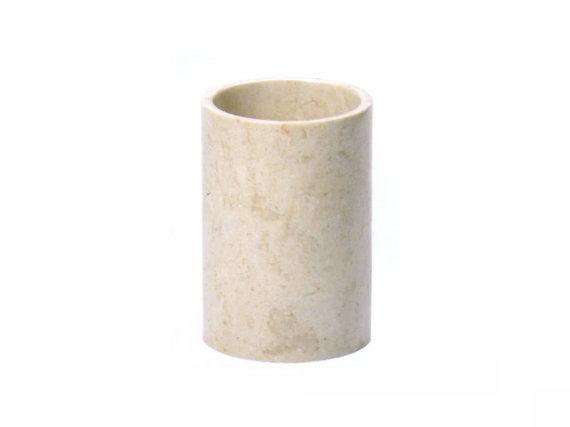 Ποτηροθήκη Stone Beige