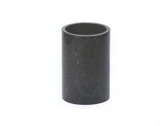 Ποτηροθήκη Stone Negro