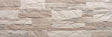 Piedra Bone 19x57cm