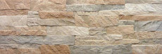 Piedra Natural 19x57cm