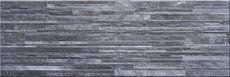 Mureto Ceniza 20x60cm