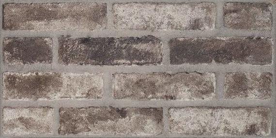 Brick Grey 31x62cm