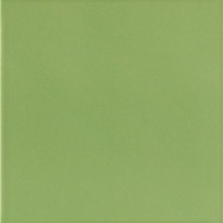 Leaf Pistachio 20x20cm