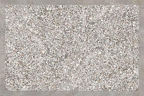 Rainstone Grey 40x60cm
