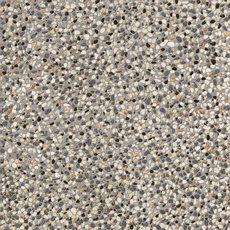 Wash Stone 45x45cm