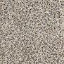 Wash Stone 45x45cm thumb 0