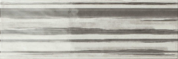 More Taupe Metal 20x60cm
