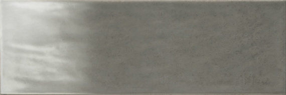 More Taupe 20x60cm