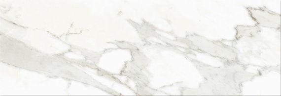 Carrara Blanco 20x60cm