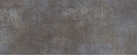 Iron Titanio 20x50cm