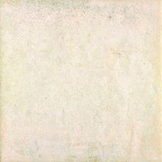 Bolonia Blanco 20x20cm