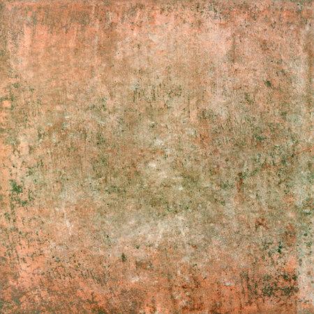 Bolonia Ocre 20x20cm
