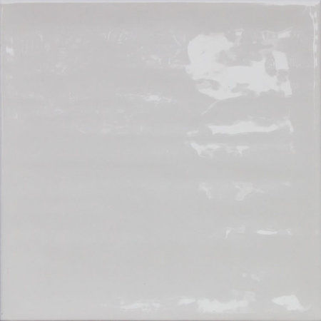 Antic Blanco 15x15cm