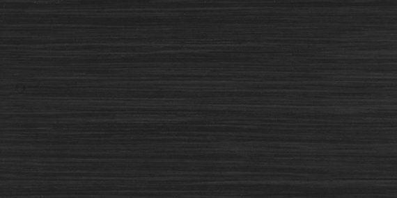 Lumen Negro 25x50cm