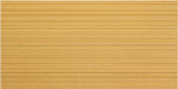 Soho Naranja 25x50cm